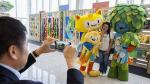 Río 2016: Se agotaron las entradas para la apertura y clausura de los Juegos Olímpicos - Noticias de sorteo