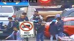 San Isidro: Policía habría encontrado 200 kilos de droga en un auto [Video] - Noticias de jorge flores cordova