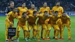 Barcelona y Real Madrid: Un portal reveló los millonarios sueldos de sus jugadores - Noticias de sueldo millonario