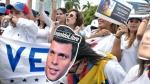 Venezuela: Fiscal que investigaba caso Leopoldo López huyó del país por presiones del gobierno - Noticias de la patilla