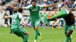 Claudio Pizarro: Werder Bremen derrotó 3-1 al Mainz 05 con el delantero peruano en la Bundesliga - Noticias de marc anthony