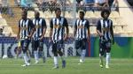 Alianza Lima cayó goleado 3-0 ante UTC en Cajamarca por el Torneo Clausura [Video] - Noticias de rafo castillo