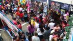 Mercado laboral del Perú se caracteriza por la desigualdad - Noticias de clases sociales