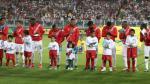 Selección peruana: Conoce a los jugadores convocados que militan en el extranjero que enfrentarán a Paraguay y Brasil - Noticias de universitario christofer gonzales