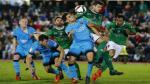 Barcelona, sin sus estrellas, empató 0-0 ante el Villanovense por la Copa del Rey [Fotos] - Noticias de segunda división de argentina