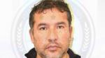 Ayotzinapa: Detienen a líder narco supuestamente ligado a desaparición de 43 estudiantes - Noticias de edita guerrero