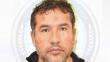 Ayotzinapa: Detienen a líder narco supuestamente ligado a desaparición de 43 estudiantes