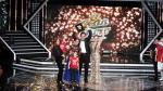 'El gran show': Ismael La Rosa se coronó ganador de la segunda temporada de 2015 [Fotos y video] - Noticias de hija de erick elera