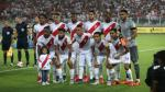 Perú vs. Paraguay: Empezó venta de entradas para partido de Eliminatorias Rusia 2018 [Video] - Noticias de javier prado carretera central