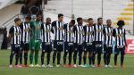 Alianza Lima: Varios jugadores dejarían el club a fin de año - Noticias de mauro guevgeozian