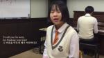 YouTube: Joven surcoreana sorprende con su interpretación de 'Hello' de Adele [Video] - Noticias de graham norton