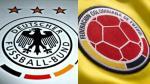 Por esta razón Alemania y Colombia se quedaron hoy sin presidentes en sus federaciones de fútbol - Noticias de wolfgang priklopil