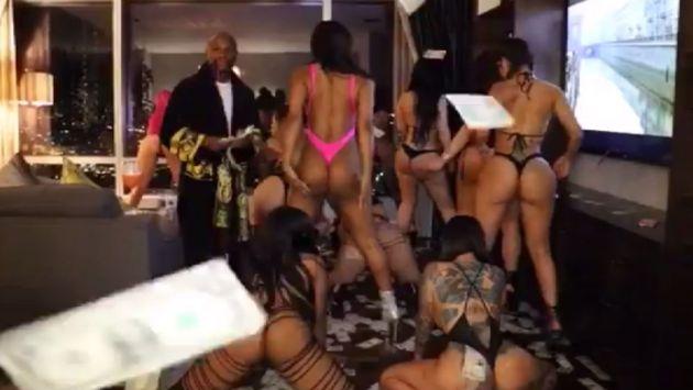 prostitutas amateur barcelona prostitutas justin bieber
