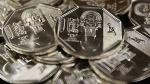 La moneda peruana se llamará solo 'Sol' desde este martes - Noticias de roberto angulo