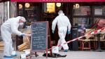 Atentado en París: Todo lo que debes saber sobre el ataque que dejó 129 muertos [Fotos] - Noticias de michael graves