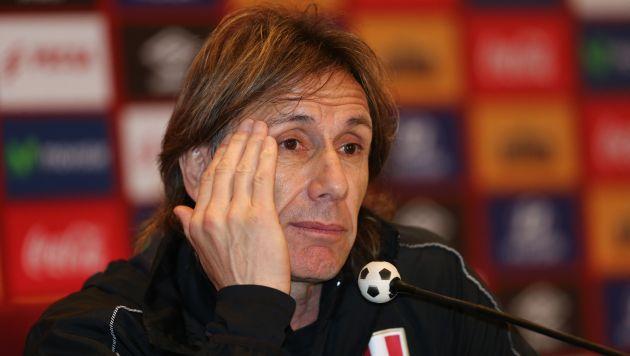 ¡Ulitmo momento! Fifa decide sacar a Peru y Casificar a Brasil por polemico gol.