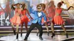 'Reyes del Show': Kenji Fujimori bailó como PSY y lloró por palabras de Gisela Valcárcel [Fotos y Video] - Noticias de cantante coreano
