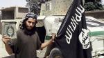 Atentados en París: ¿Quiénes eran los kamikazes? Cinco de ellos estuvieron en Siria [Infografía] - Noticias de bfm tv