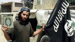 Francia: 'Cerebro' de los atentados en París murió en operativo en Saint-Denis [Video] - Noticias de irak explosion