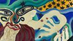 Galería Municipal de Arte Pancho Fierro presenta 'Las voces de Tola' - Noticias de jose tola