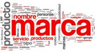 (www.bloguismo.com)