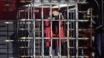 Madonna: 800 personas que compraron entradas no fueron a concierto en Turín [Fotos] - Noticias de mike tyson