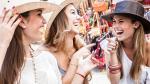 El dinero sí puede comprar la felicidad, según profesor de Harvard - Noticias de exnovio