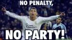 Real Madrid vs. Barcelona: Mira los mejores memes tras la goleada azulgrana [Fotos] - Noticias de rafael benitez