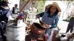 Picanterías de Lambayeque, La Libertad, Cusco, Piura y Tumbes ya son Patrimonio Cultural de la Nación. (USI)