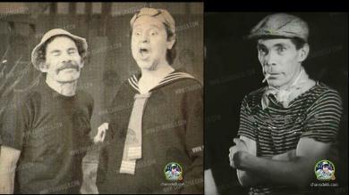 'Chespirito': Estos 6 personajes ya dejaron la vecindad del 'Chavo del 8'