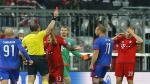 Bayern Munich se impuso 4-0 ante Olympiakos y avanzó a octavos de final de la Champions League - Noticias de mesut ozil