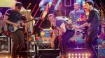 Coldplay: Se revelaron el precio de las entradas (Getty Images)