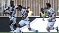 Juventus vs. Manchester City EN VIVO: Hora, canal y alineaciones del partido por la Champions League. (USI)