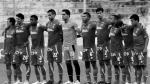 Cienciano desciende a la Segunda División del fútbol perunao (USI)
