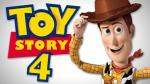 'Toy Story 4': Tom Hanks ya esta trabajando en la secuela de la saga de Pixar - Noticias de the graham norton show