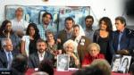 Argentina: Madre e hijo separados por dictadura se reencontrarán tras 38 años. (minutouno.com)