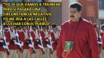 """Nicolás Maduro: """"Pónganse a rezar para que haya paz, porque si no, nos vamos a la calle"""" - Noticias de anita miller al fondo hay sitio"""
