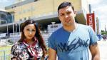 Chile: Madre que consumió marihuana durante su embarazo volverá a estar junto a su bebé - Noticias de examen toxicologico