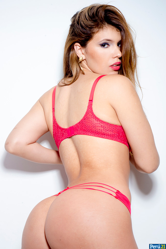 Valentina Lopez Porn 31