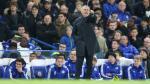Chelsea cayó 0-1 ante el Bournemouth y está a tres puntos del descenso en la Premier League - Noticias de eden hazard