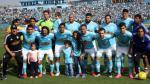 Sporting Cristal se impuso 3-1 a César Vallejo y sueña con la final - Noticias de ida avila