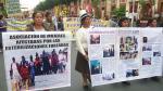 Esterilizaciones forzadas: Gobierno aprobó procedimiento del registro de víctimas - Noticias de violencia psicológica