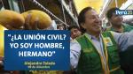 Las 9 frases más homofóbicas que dejaron estas figuras públicas en 2015 - Noticias de comunidad afroperuana
