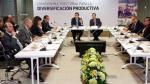Produce: Productividad traería US$50 mil millones al Perú - Noticias de comex perú