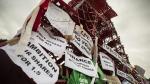COP21: Adoptan histórico acuerdo en cumbre en París para reducir el cambio climático [Fotos] - Noticias de laurent fabius