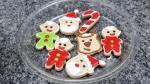 Navidad: Te presentamos algunos tips para ahorrar en estas fiestas - Noticias de campana
