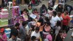 Peruanos gastan S/.400 soles en compras online de regalos por Navidad - Noticias de tablets