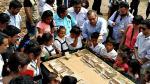 Gobierno invertirá S/.45 millones para rehabilitar 10 colegios en la selva - Noticias de san martín de pangoa