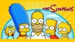 Los Simpson: Una de las familias más queridas de la TV cumple 26 años al aire - Noticias de marge simpson