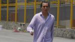 Chemo del Solar es el nuevo técnico de San Martín - Noticias de guillermo lavalle